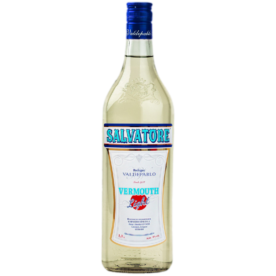 действительно, напиток сальвадор картинка что позировать лошадь