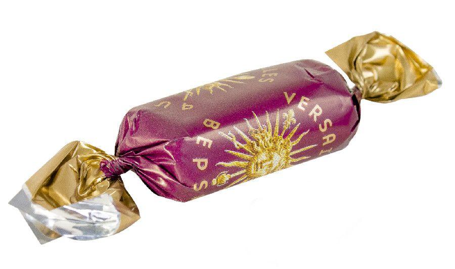 картинки конфет кдв заключается том, что